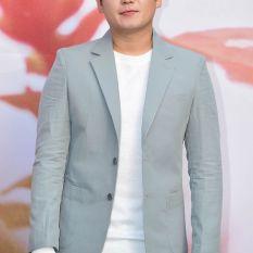 Kim Kang Hyun