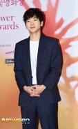 Lee Joo Seung