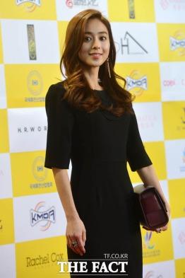 Lim Eun Kyung