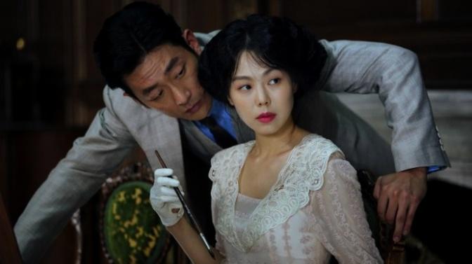 Koreańskie filmy na tegorocznym festiwalu w Cannes