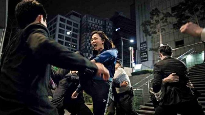 Kolejne 60 koreańskich filmów, które warto znać. Część II: blockbustery/sensacyjne/gangsterskie/kryminalne