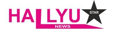 hallyustarnews.pl