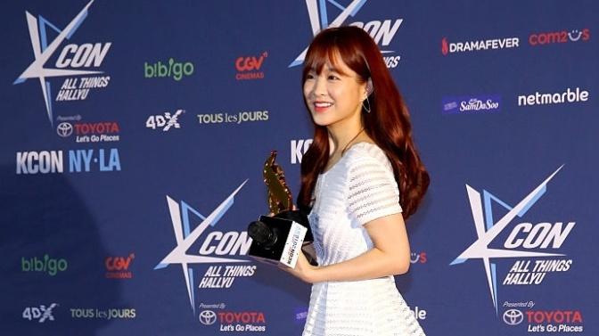 4th DramaFever Awards – podsumowanie? Nie, raczej więcej pytań…