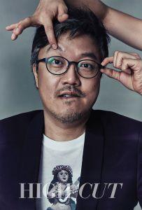 Choi Dong Hun