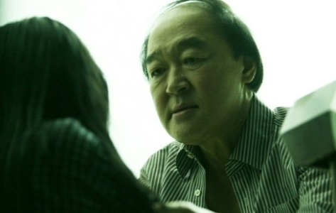 Jang Kwang