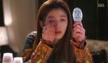 "Jeon Ji Hyun w ""You Who Came From The Stars"" (SBS)"