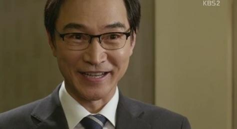 Jung Bo Seok