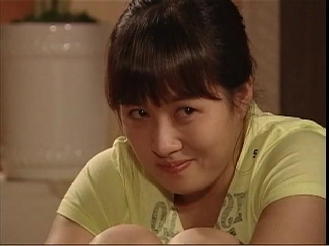 "Kim Sun Ah w ""My Name Is Kim Sam Soon"" (MBC)"