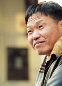 Kwak Jae Yong