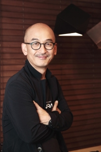 Lee Jun Ik
