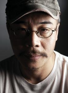 Lee Myung Se