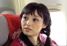"Lee Na Young w ""Ireland"" (MBC)"