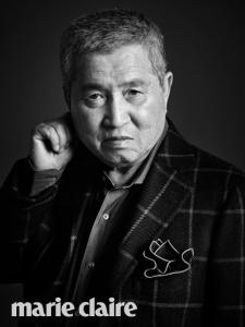Lim Kwon Taek