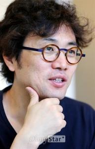 Min Kyu Dong