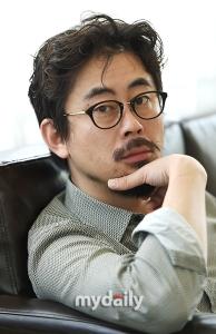 Na Hong Jin
