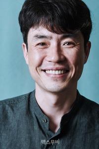 Ryu Seung Wan