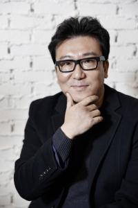 Yoon Je Gyun