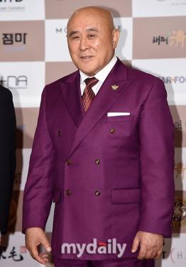 Jo Choon
