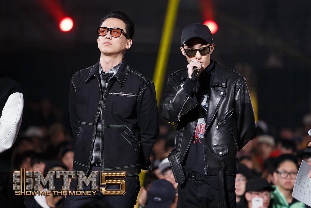 Team YG