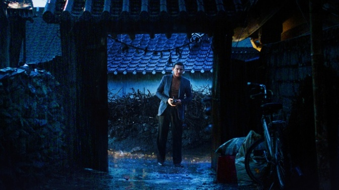 Powrót mistrzów i wyjątkowe czasy wg krytyków – porównanie pierwszych półroczy 2015 i 2016 roku w box office