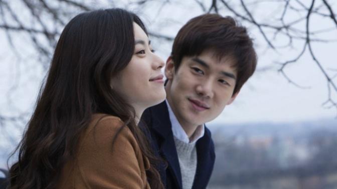 Kolejne 60 koreańskich filmów, które warto znać. Część III: komedie romantyczne/melodramaty/romanse