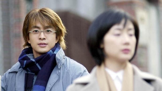 100 koreańskich dram, które warto znać. Część I: klasyki sprzed dekady
