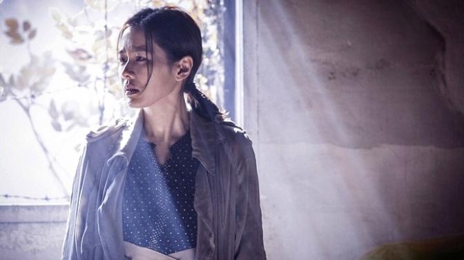 Komercyjne sukcesy do pary ze świetnymi recenzjami koreańskiego kina w 2016 roku