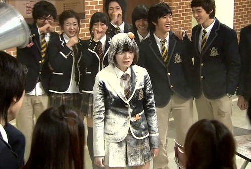 boys-over-flowers-6