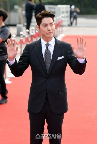hong-jong-hyun