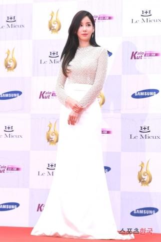 kim-joo-ri