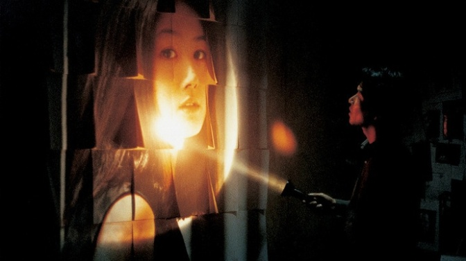 Kolejne 60 koreańskich filmów, które warto znać. Część IV: thrillery/horrory