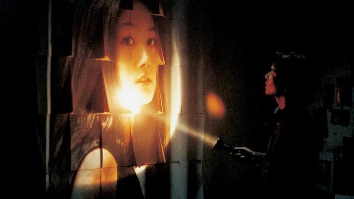 kolejne-60-filmow-thrillery-horrory