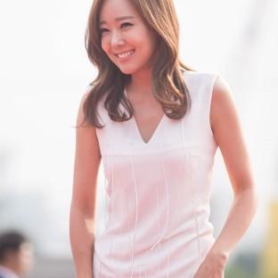 so-yoo-jin