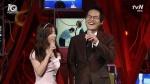Dohee i Kim Sung Kyun