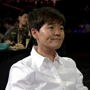 scenarzystka No Hee Kyung (Dear My Friends)