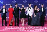 ekipa SNL Korea