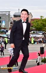 Jo Jae Yoon