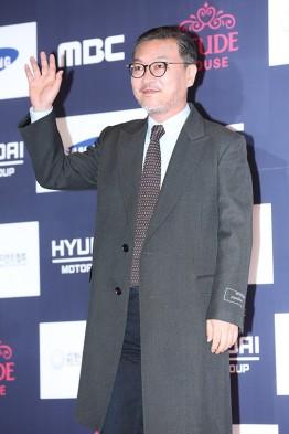 Kim Ui Sung
