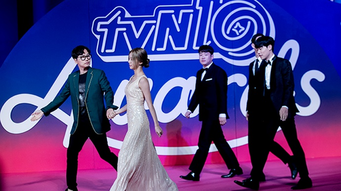 tvn10-awards