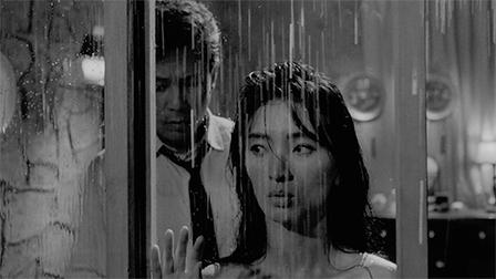 """""""The Housemaid"""" (1960)"""