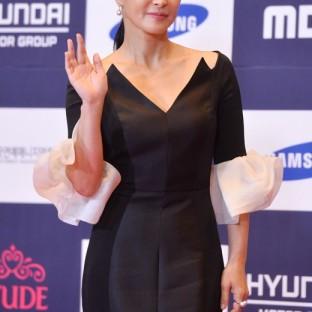 Ye Ji Won