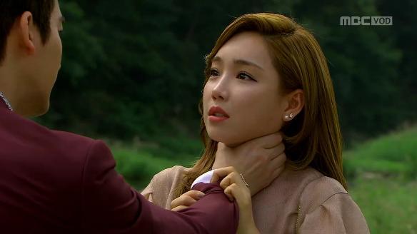 "Lee Yuri w ""Jang Bo Ri is Here!"""
