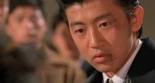 "Park Sang Min w ""Rustic Age"""