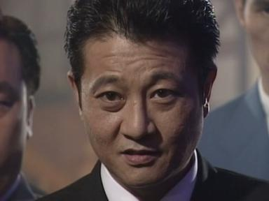 "Park Jun Kyu w ""Rustic Age"""