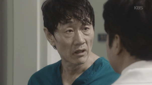 """Heo Joon Ho w """"Beautiful Mind"""""""