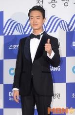jo-woo-jin