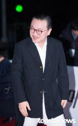 kim-ui-sung