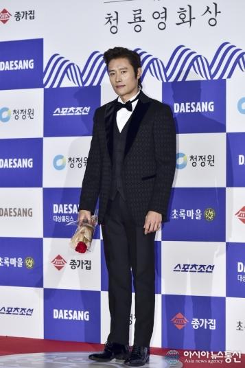 lee-byung-hun
