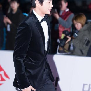 lee-won-geun