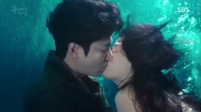 2016 KBS, SBS, MBC Drama Awards – nominacje